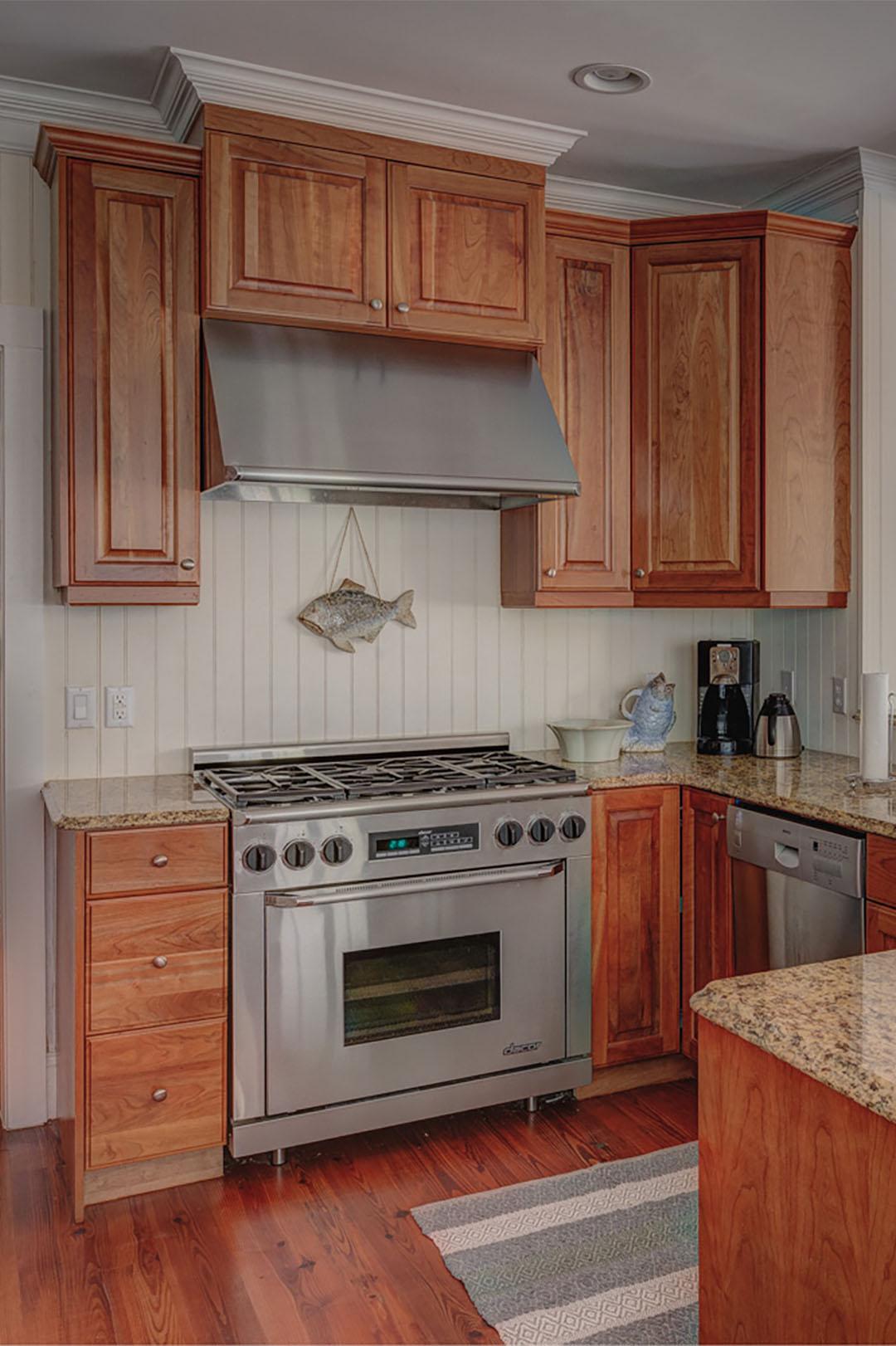 pt-080 kitchen-sink.jpg