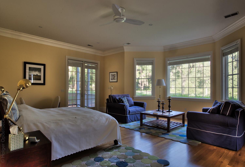 150 master-bedroom.jpg