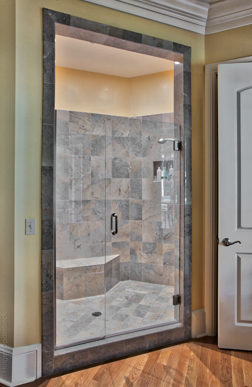165 shower.jpg
