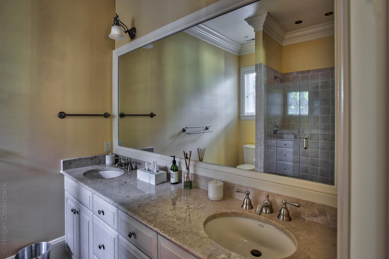175 bathroom-one.jpg