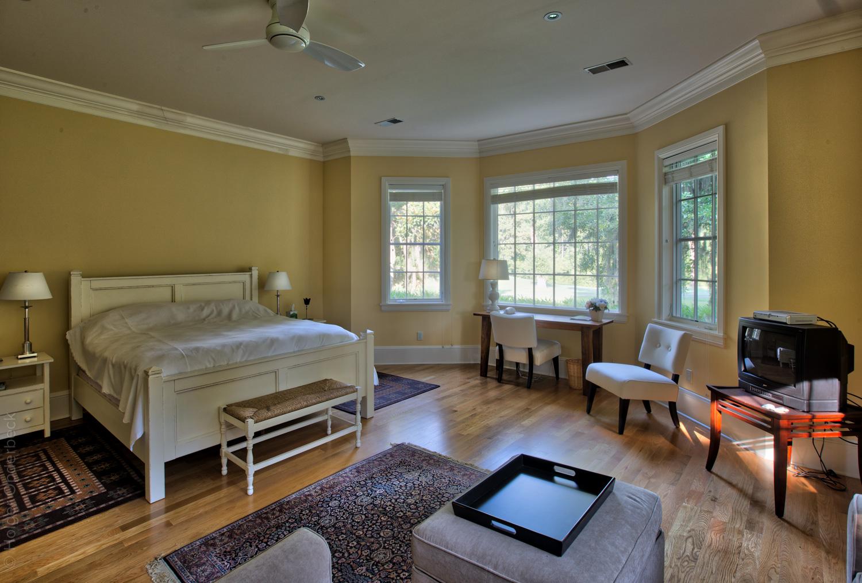 170 bedroom-one.jpg