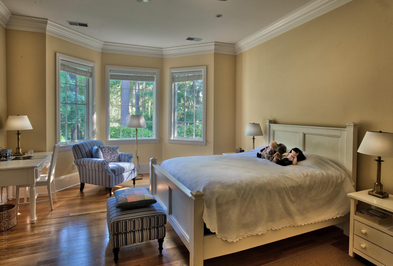 180 bedroom-two.jpg
