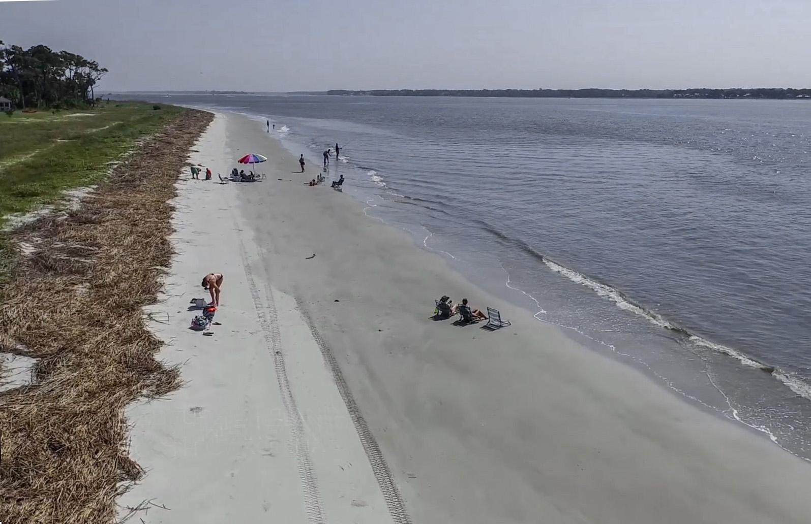 melrose=beach copy.jpg