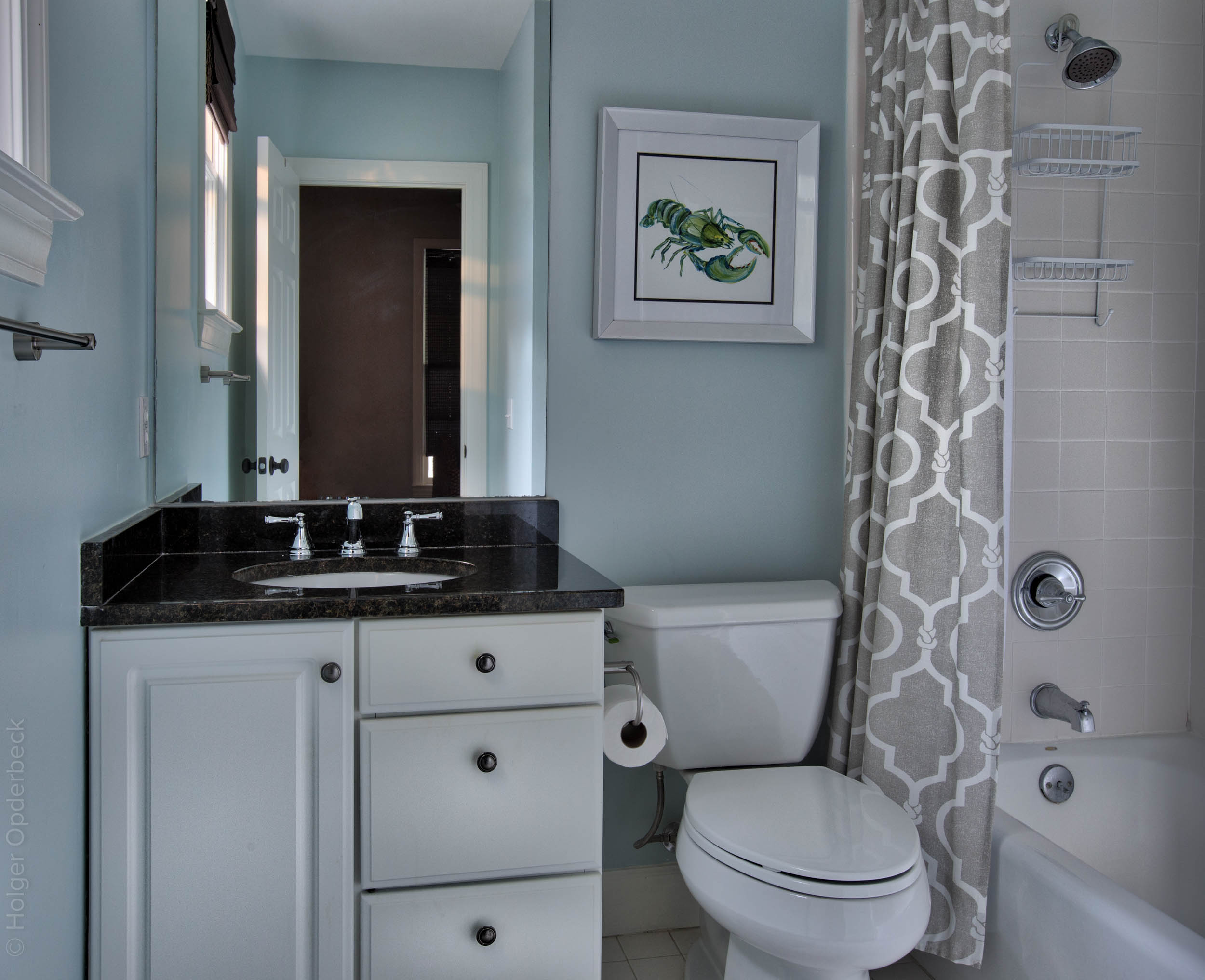 bathroom-one-PS1.jpg