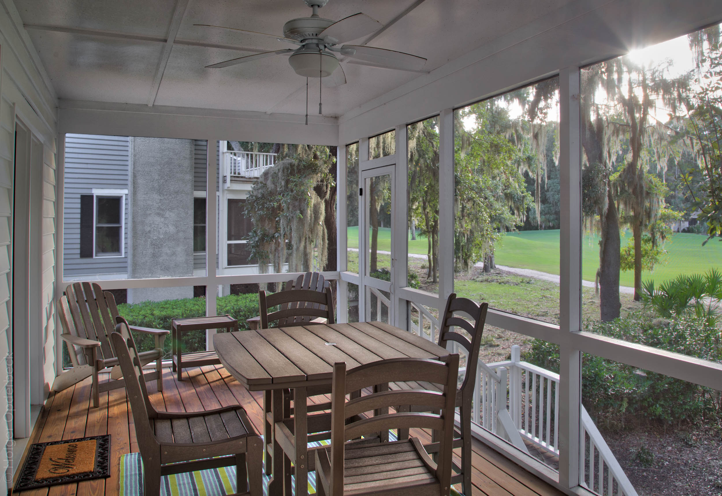 porch-table.jpg