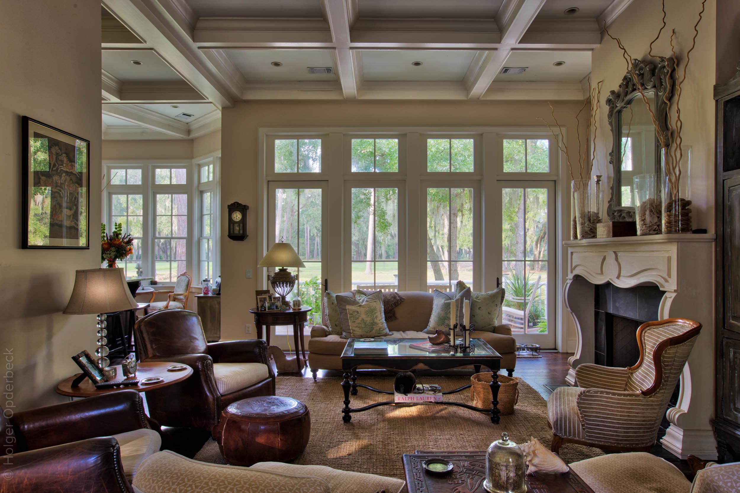 170 living-window.jpg