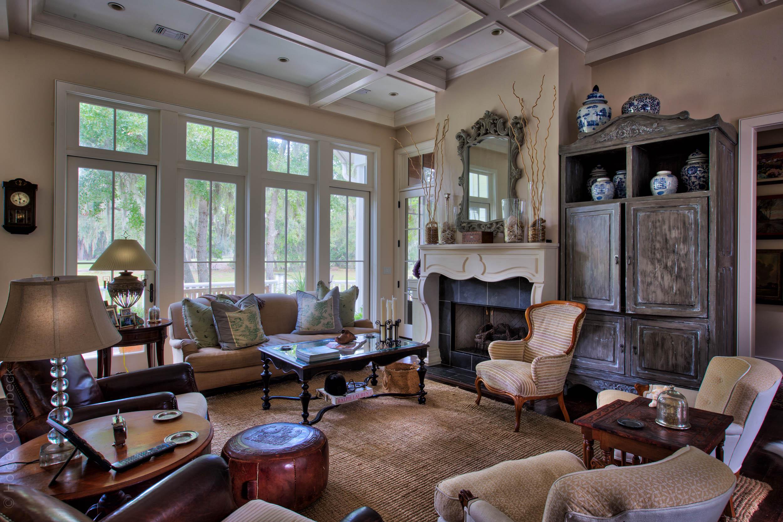 180 living-fireplace-PS1.jpg