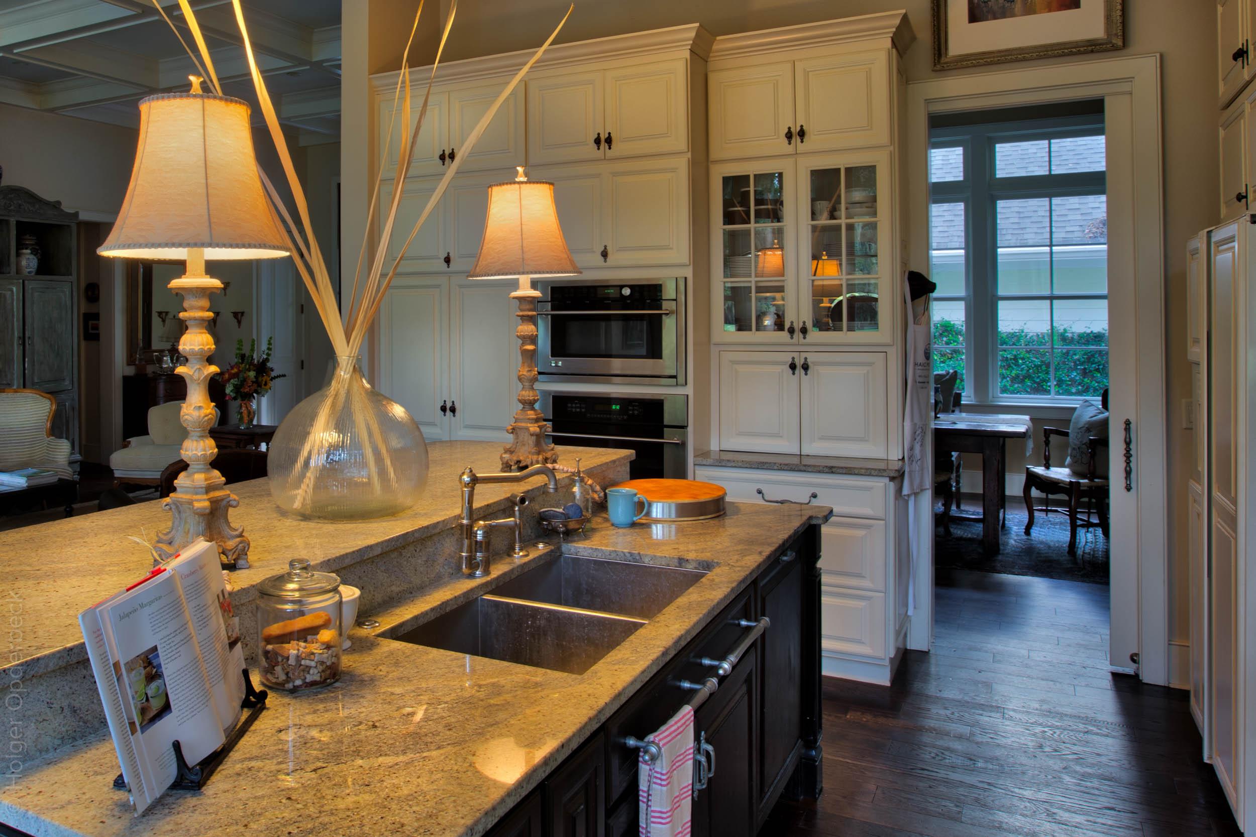 220 kitchen-stove-PS1.jpg