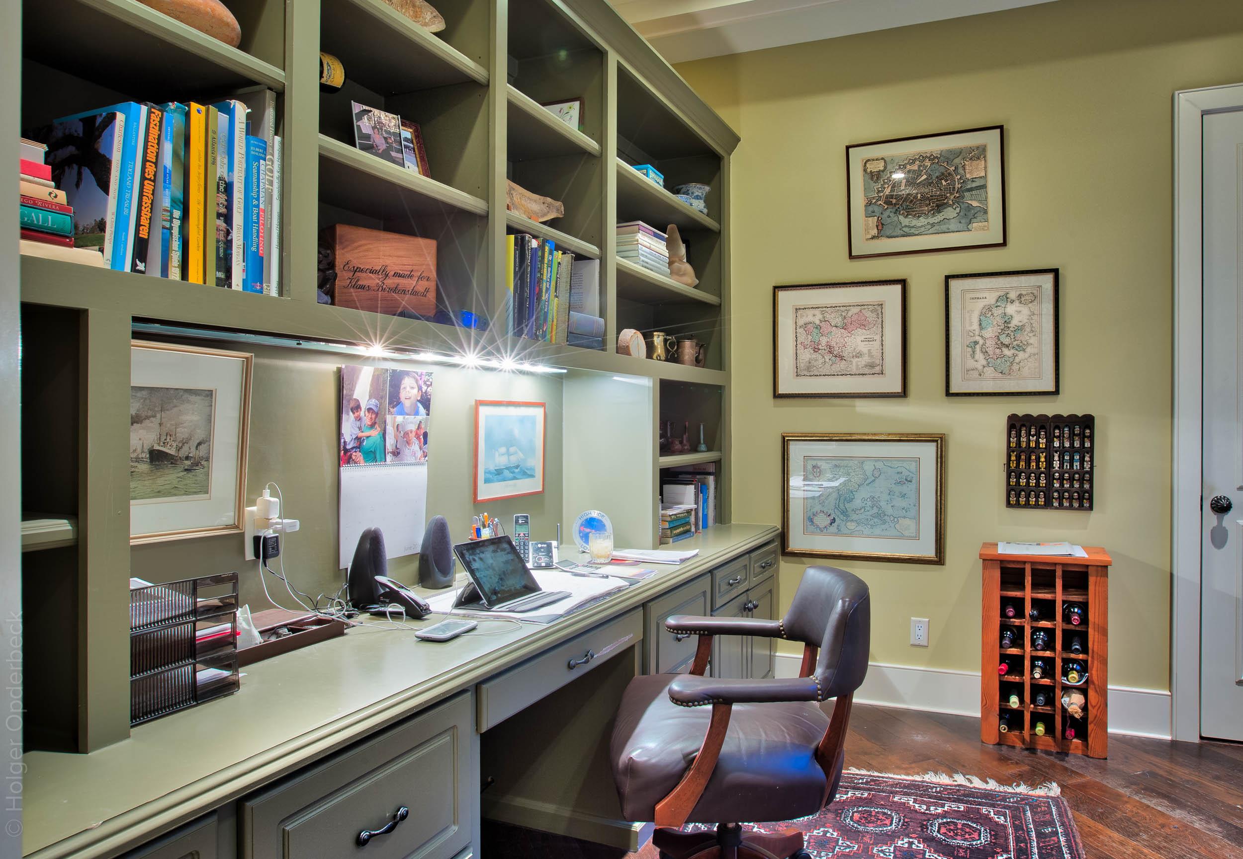 300 office.jpg