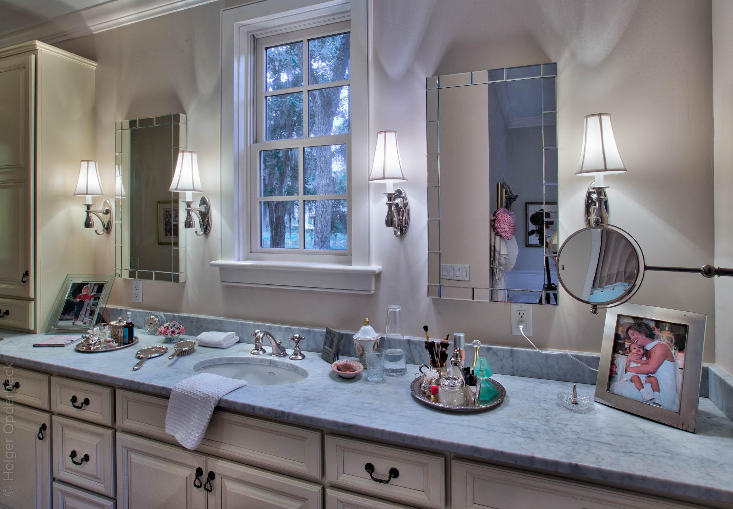 340 master-bath-sink.jpg