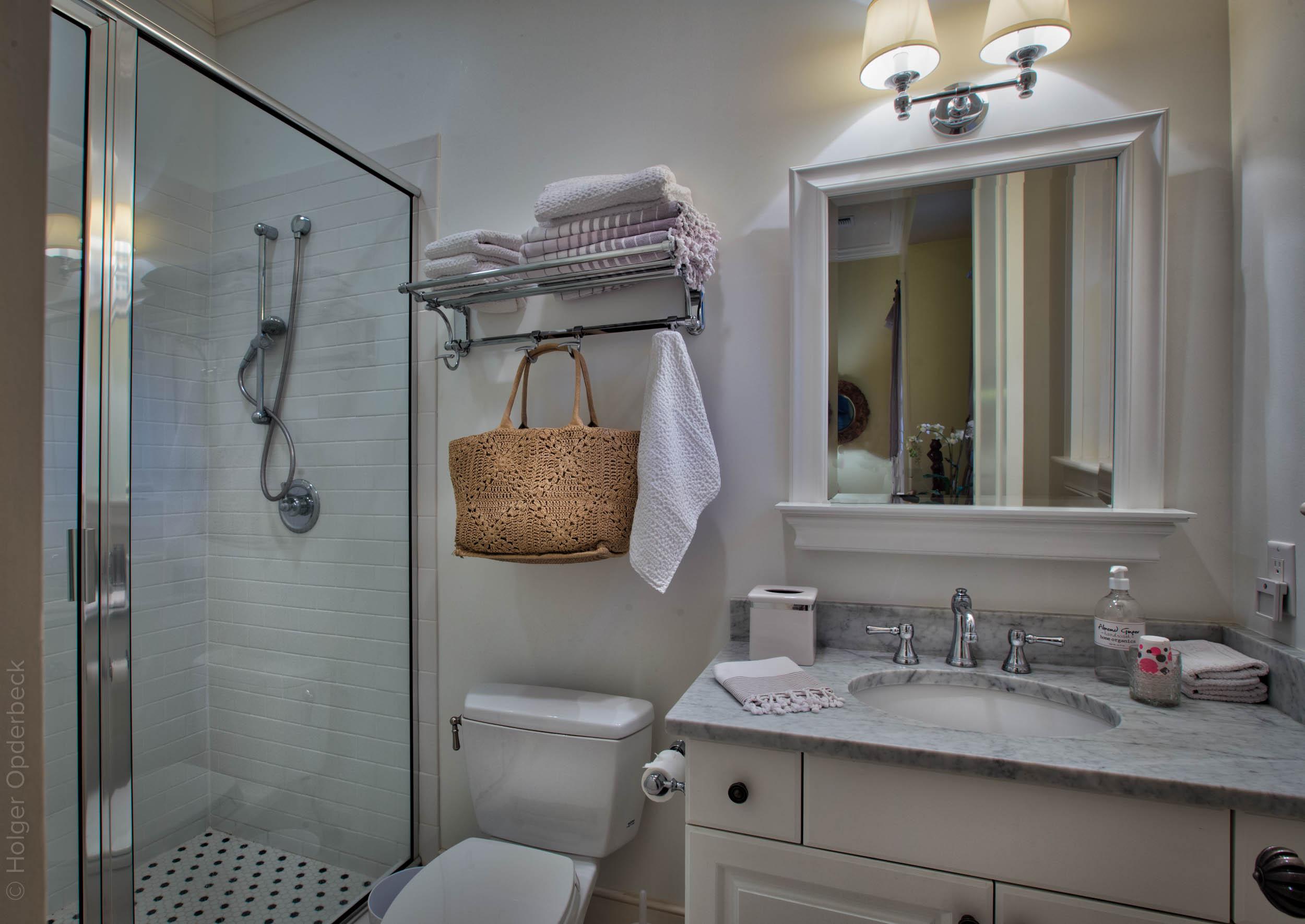 380 bathroom-one.jpg