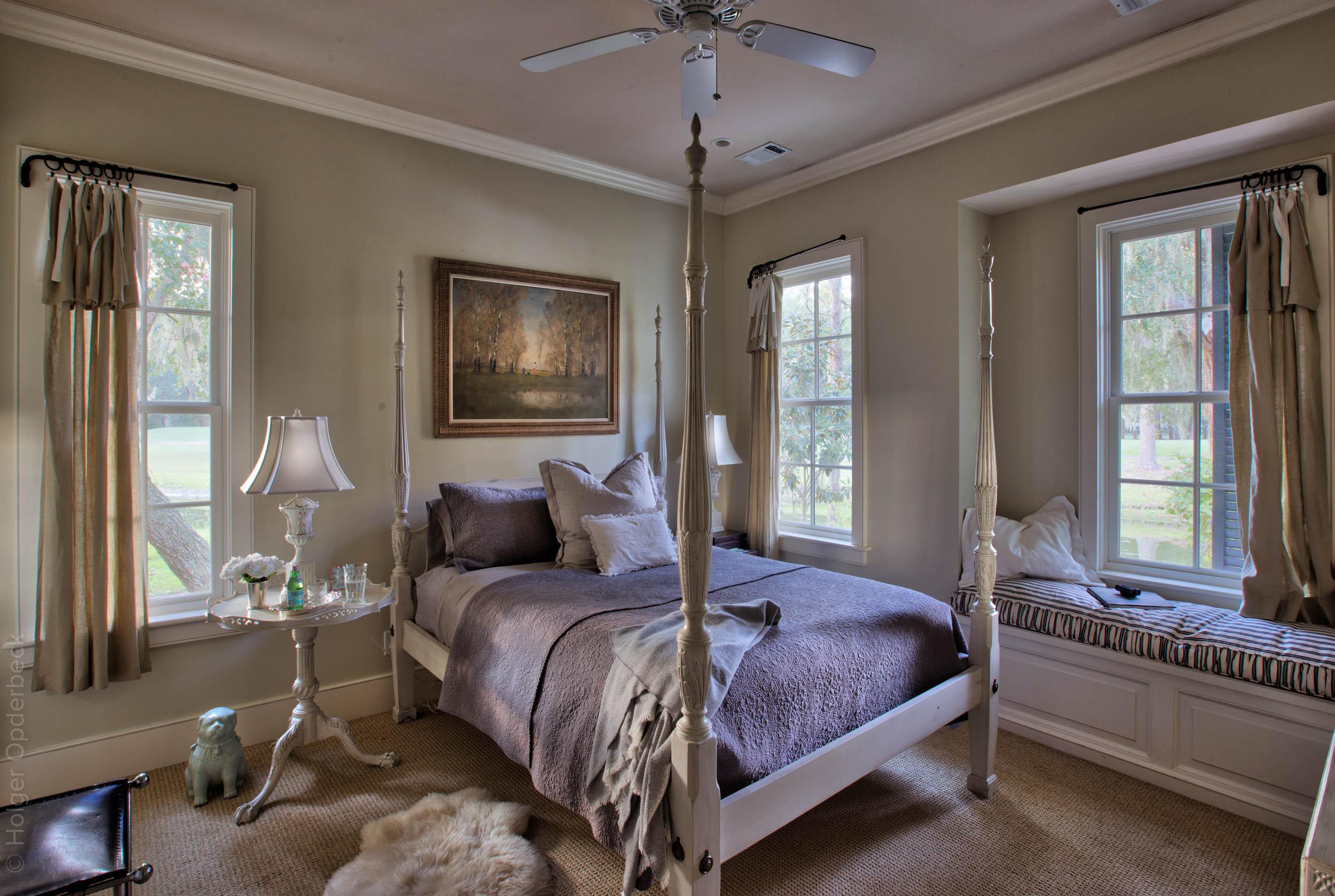 390 bedroom-two.jpg