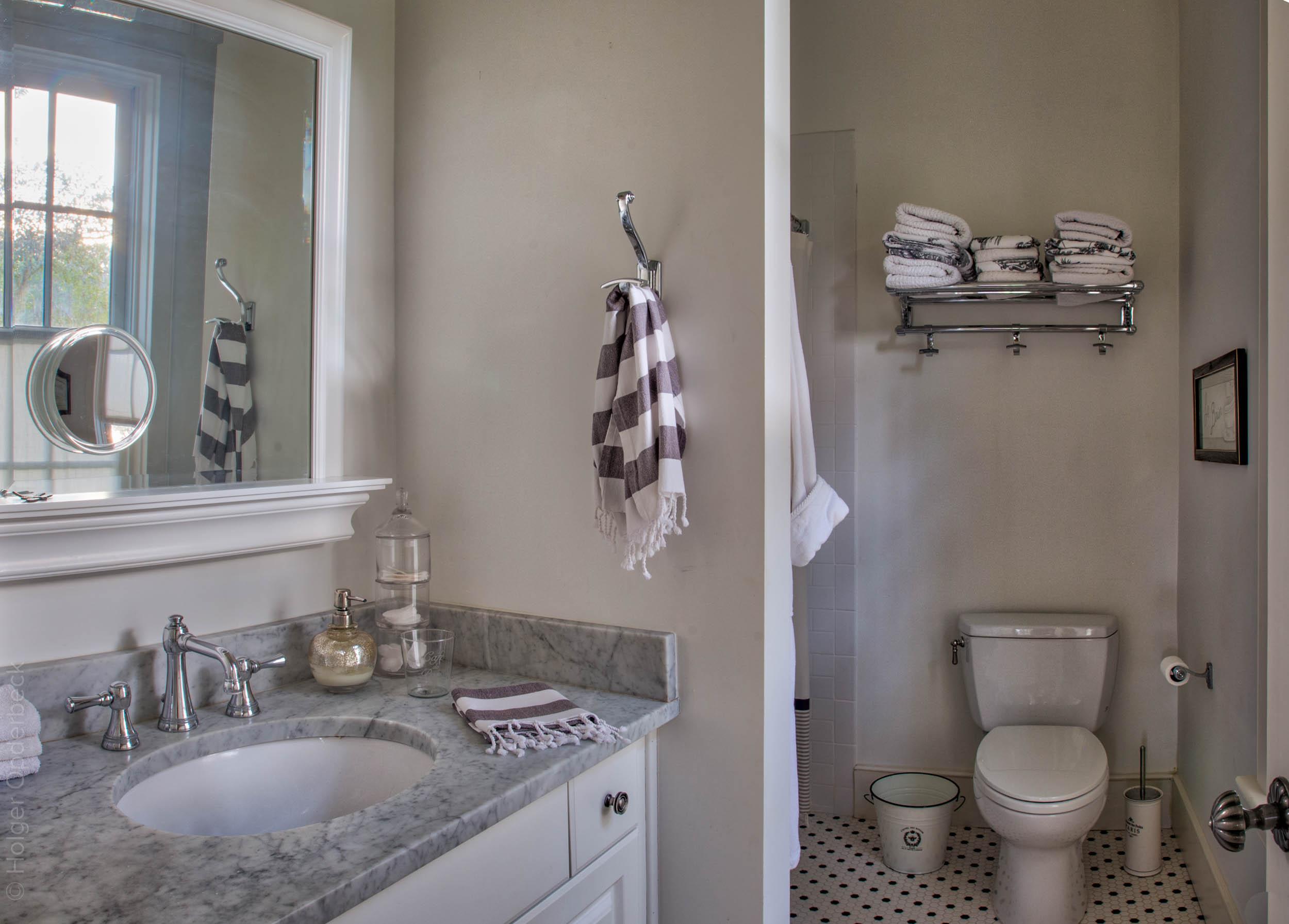 400 bathroom-two.jpg