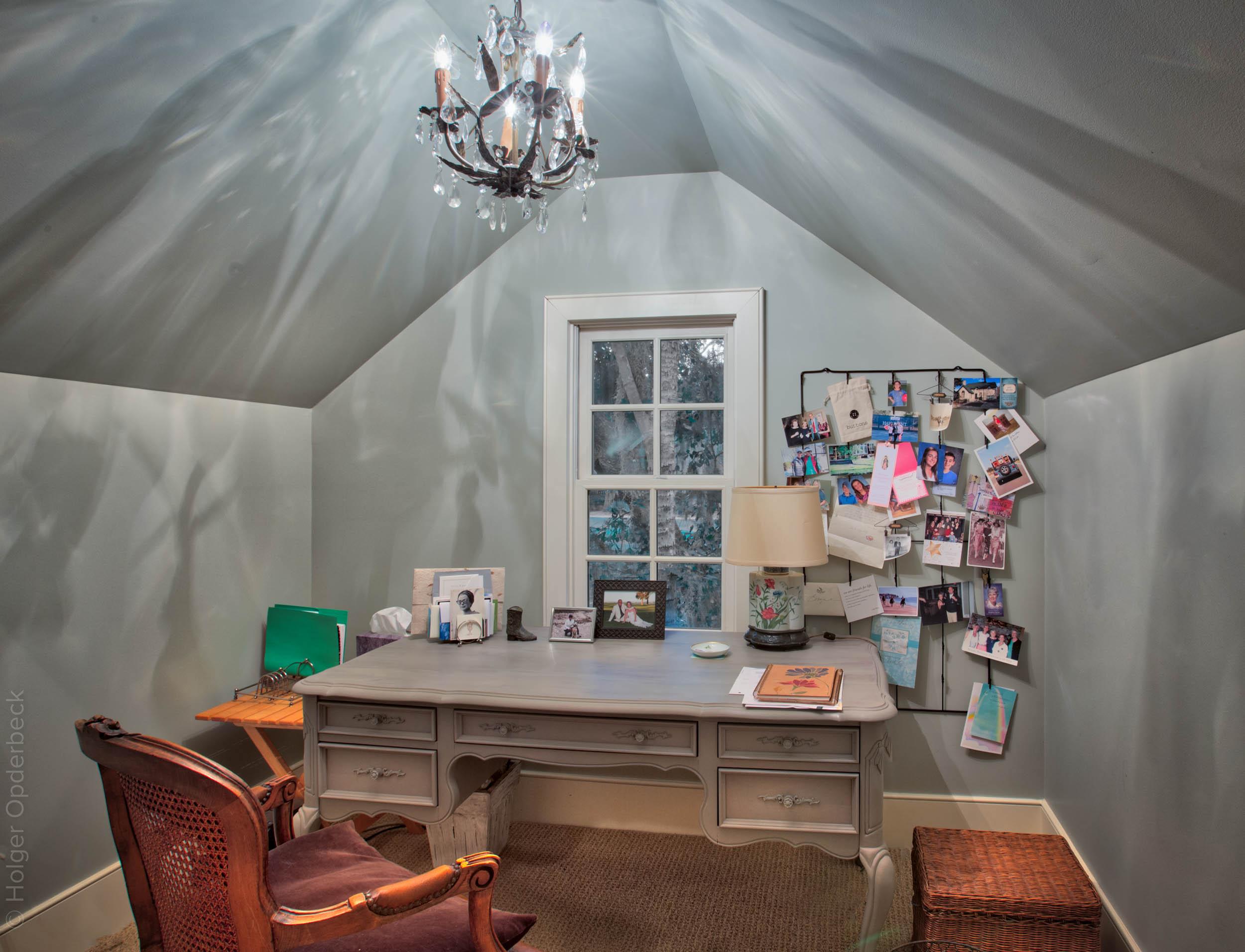 410 desk-upstairs.jpg