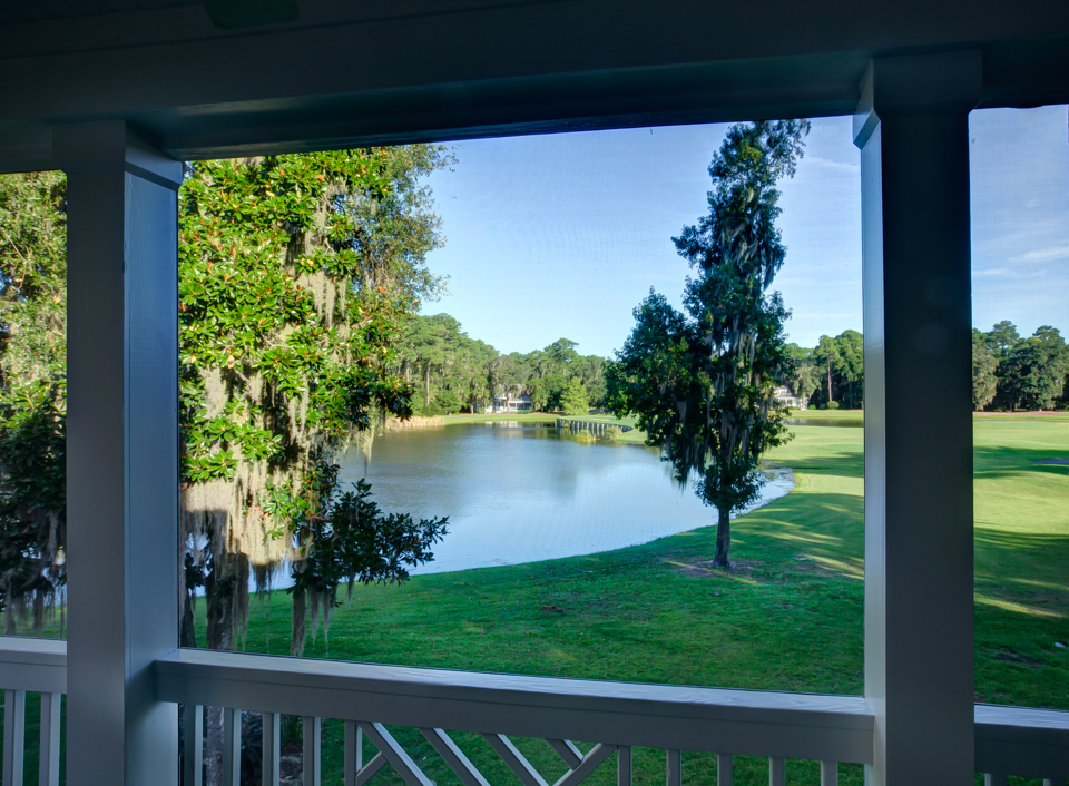 balcony-lake-view-PS1.jpg