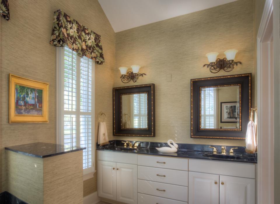 downstairs-bathroom-sinks-PS1.jpg
