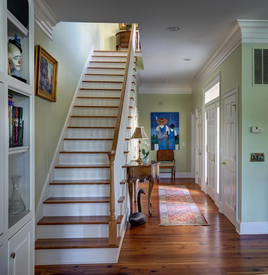 foyer-stairs-PS1.jpg