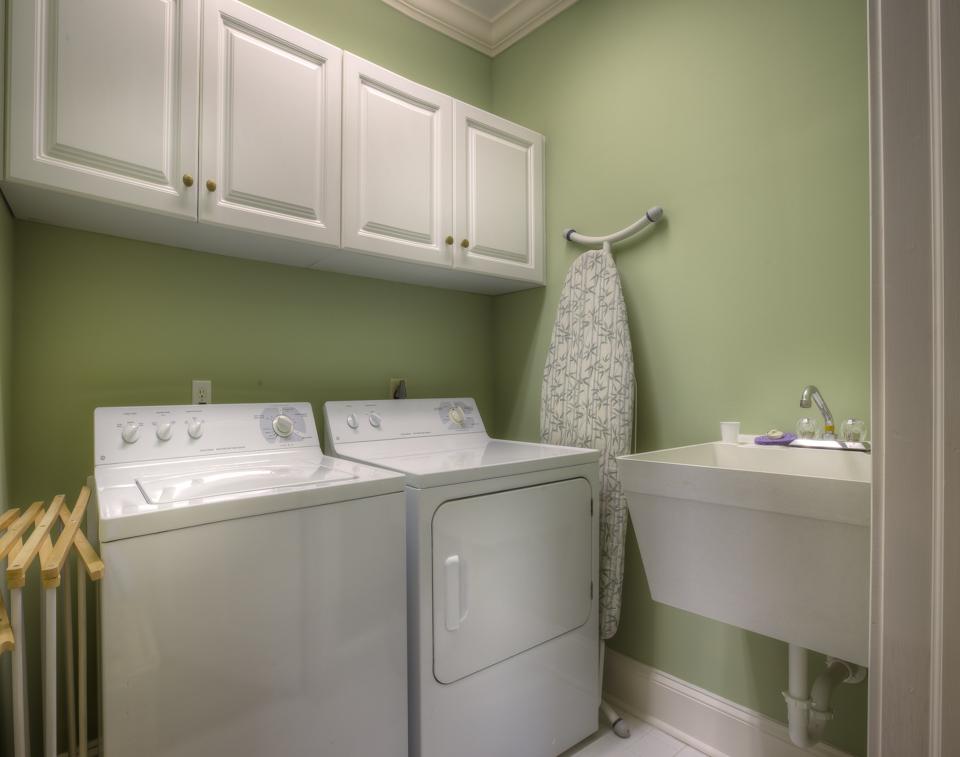 laundry-room-PS1.jpg