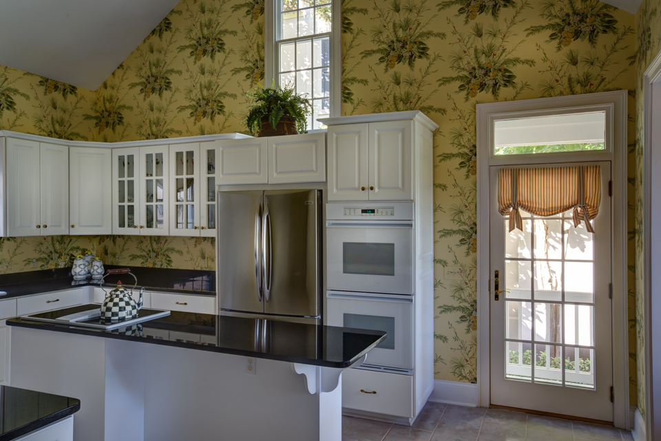 kitchen-window-view-PS1.jpg
