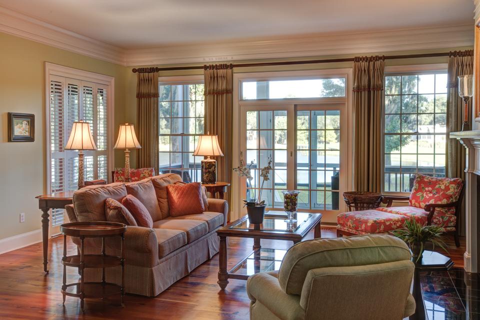 living-room-from-foyer-PS3.jpg
