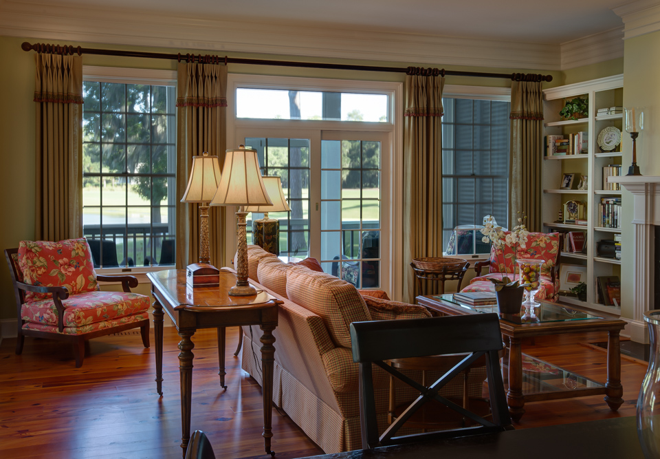 living-room-view-from-dining-area-PS1.jpg