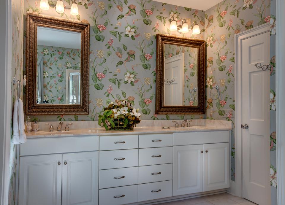 master-bathroom-sinks-PS2.jpg