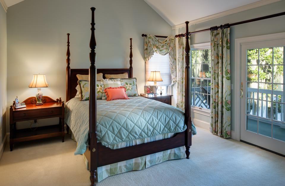 master-bedroom-PS1.jpg