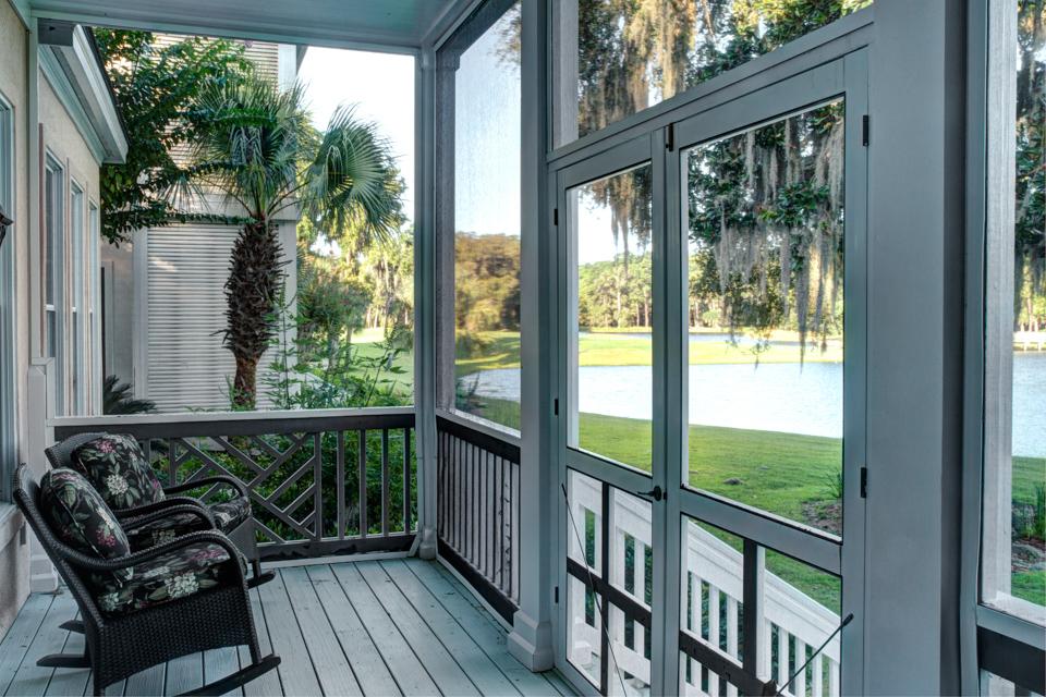 porch-lake-view-PS1.jpg