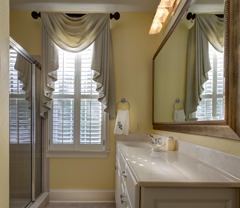 upstairs-bedroom-bath-PS1.jpg