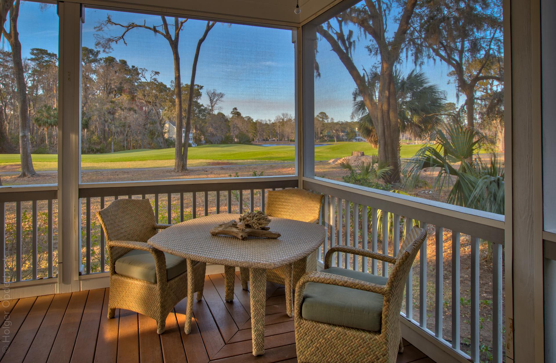 back-porch-table.jpg