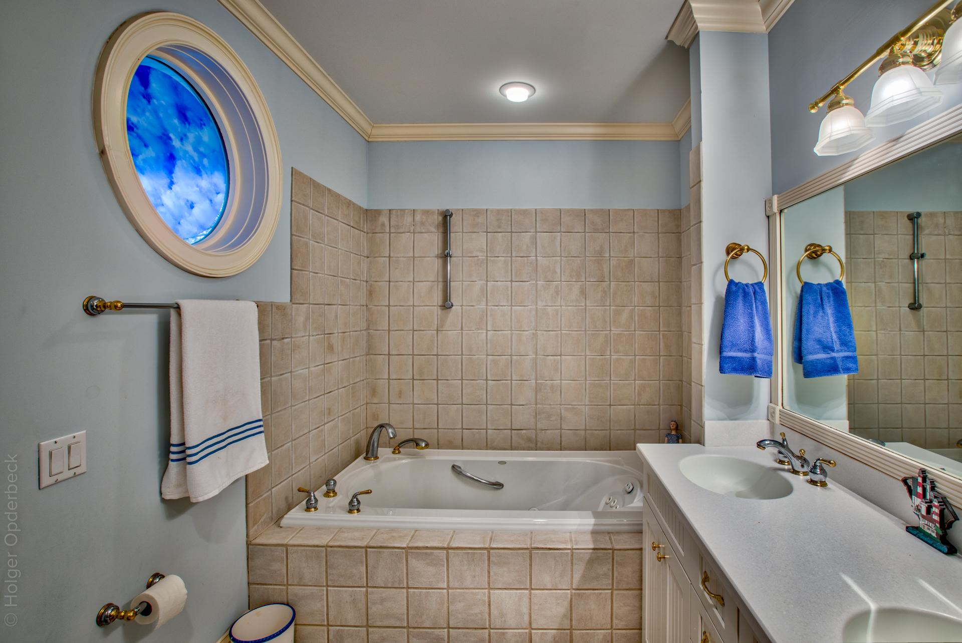bathroom-two.jpg