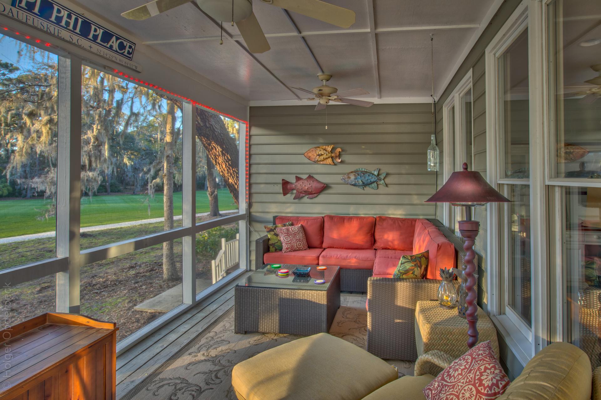 back-deck-sofa.jpg