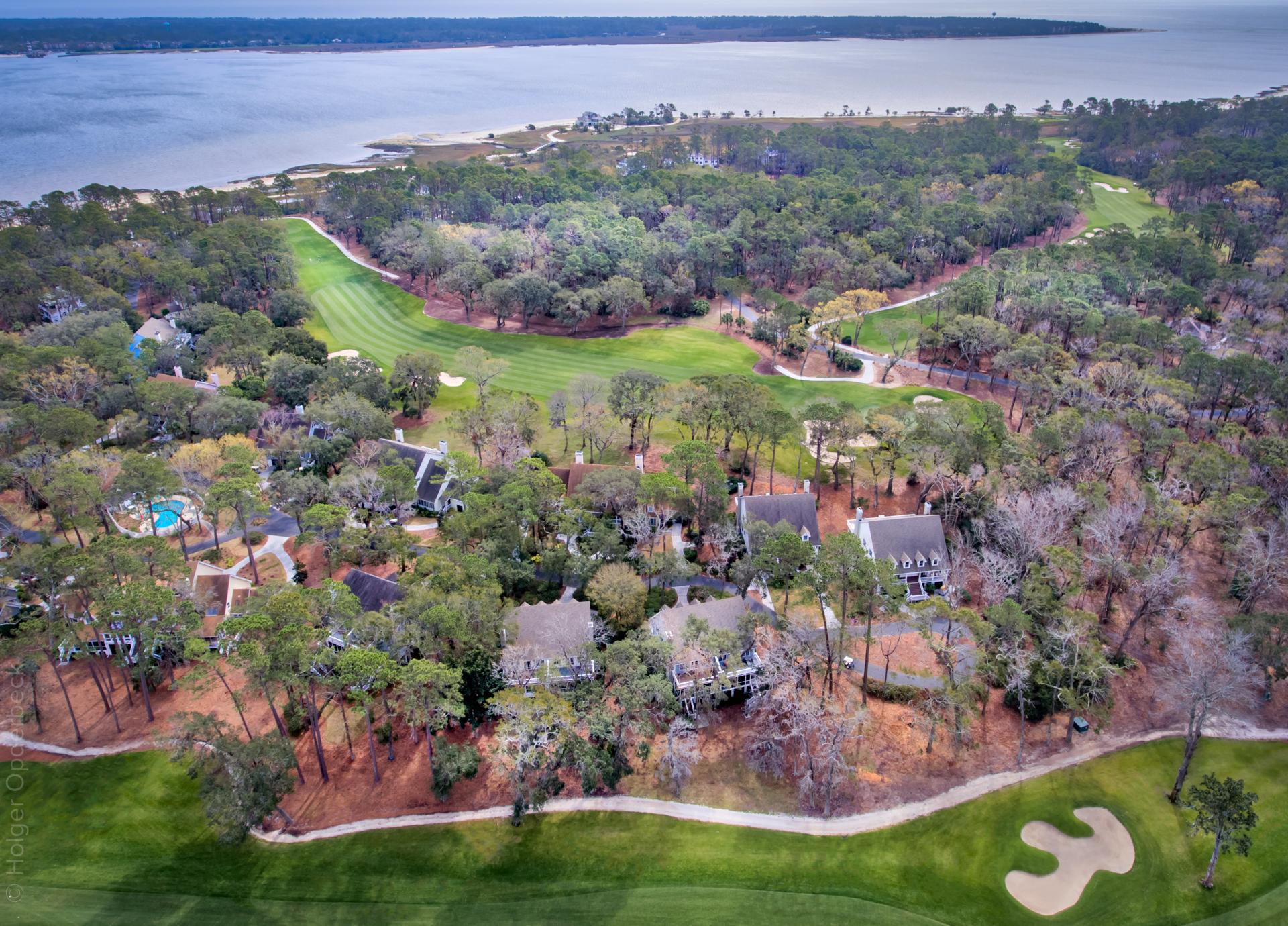 drone-plantation-homes.jpg