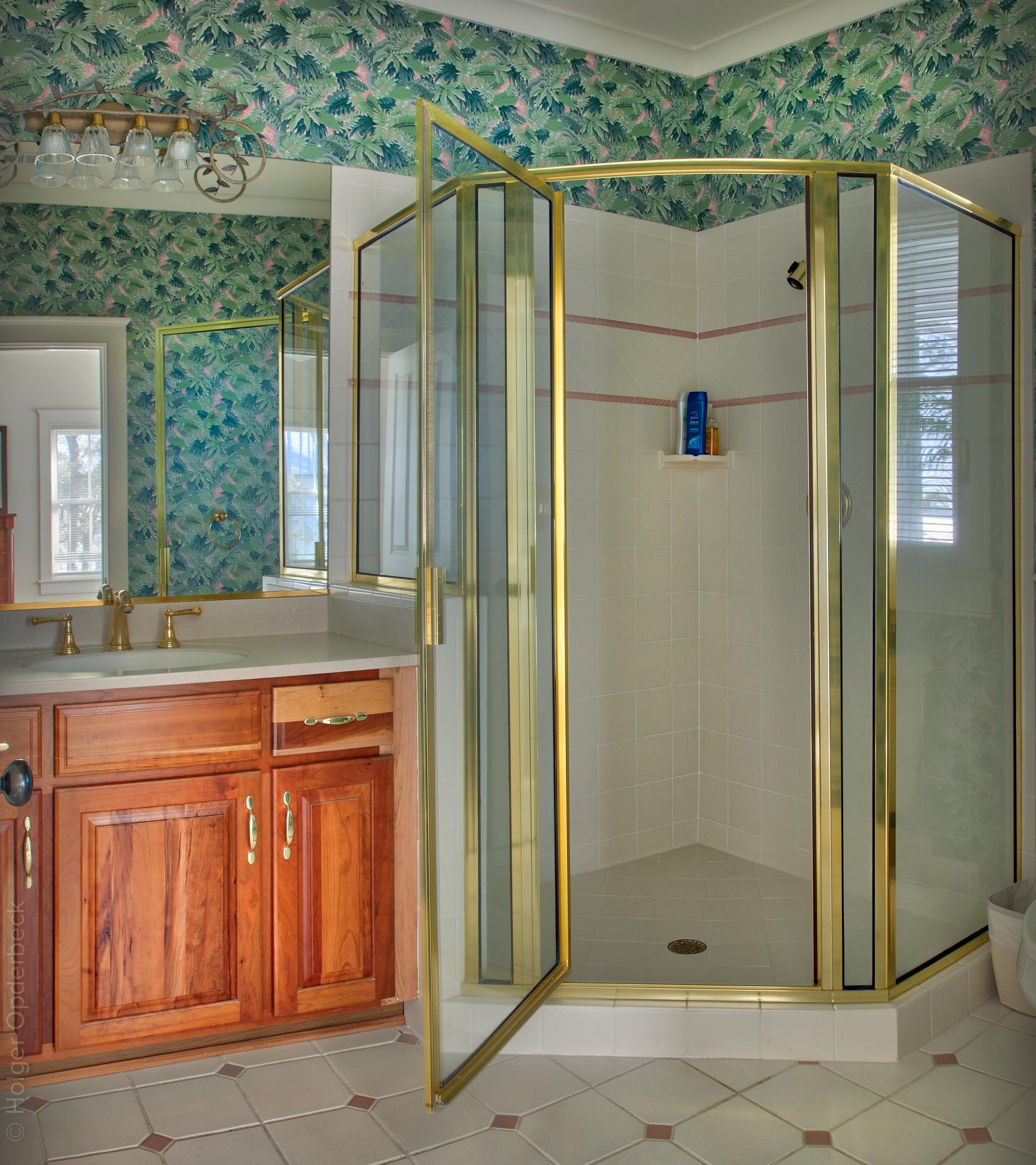 bedroom-master-two-bath.jpg