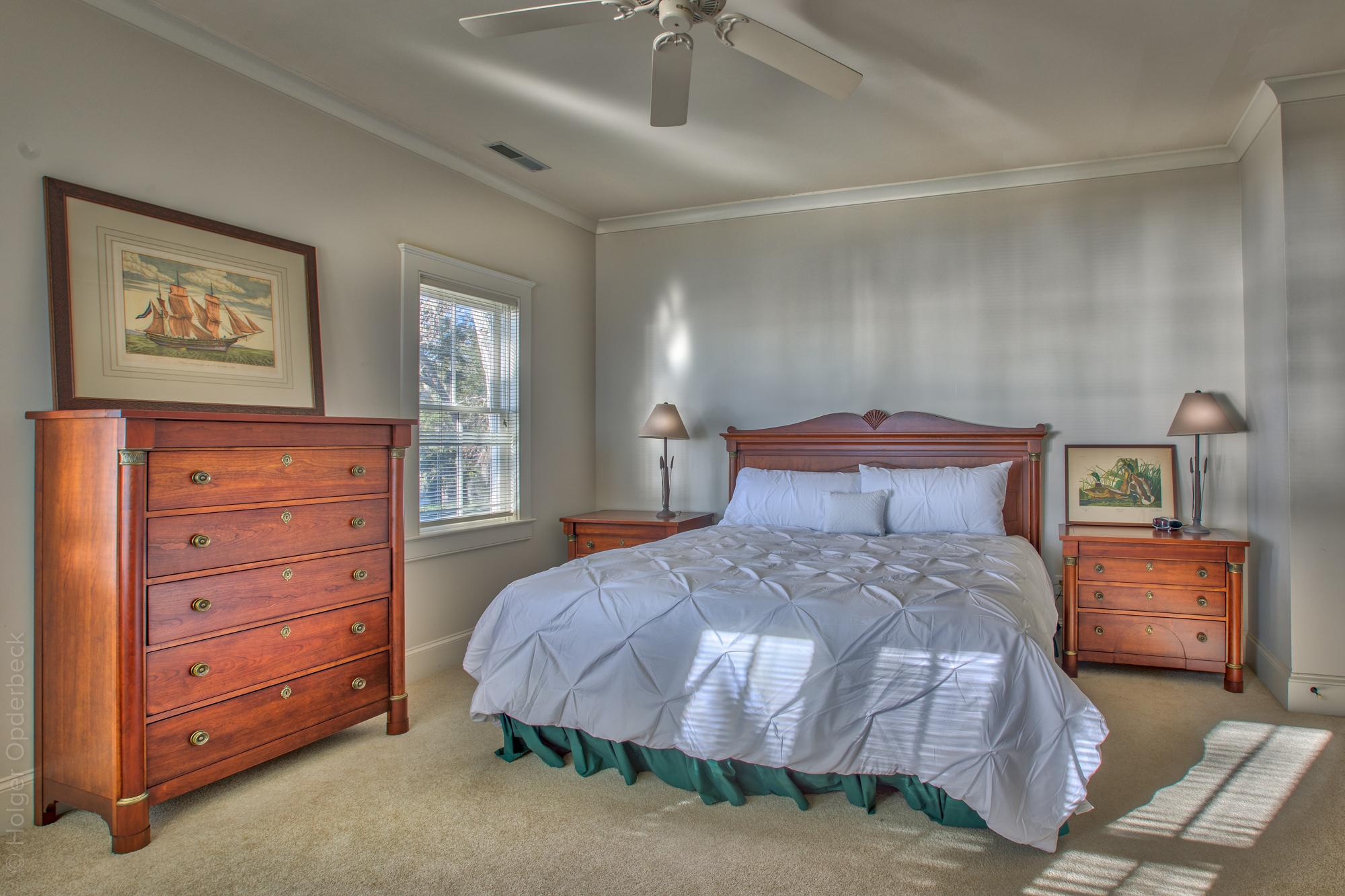 bedroom-master-two.jpg