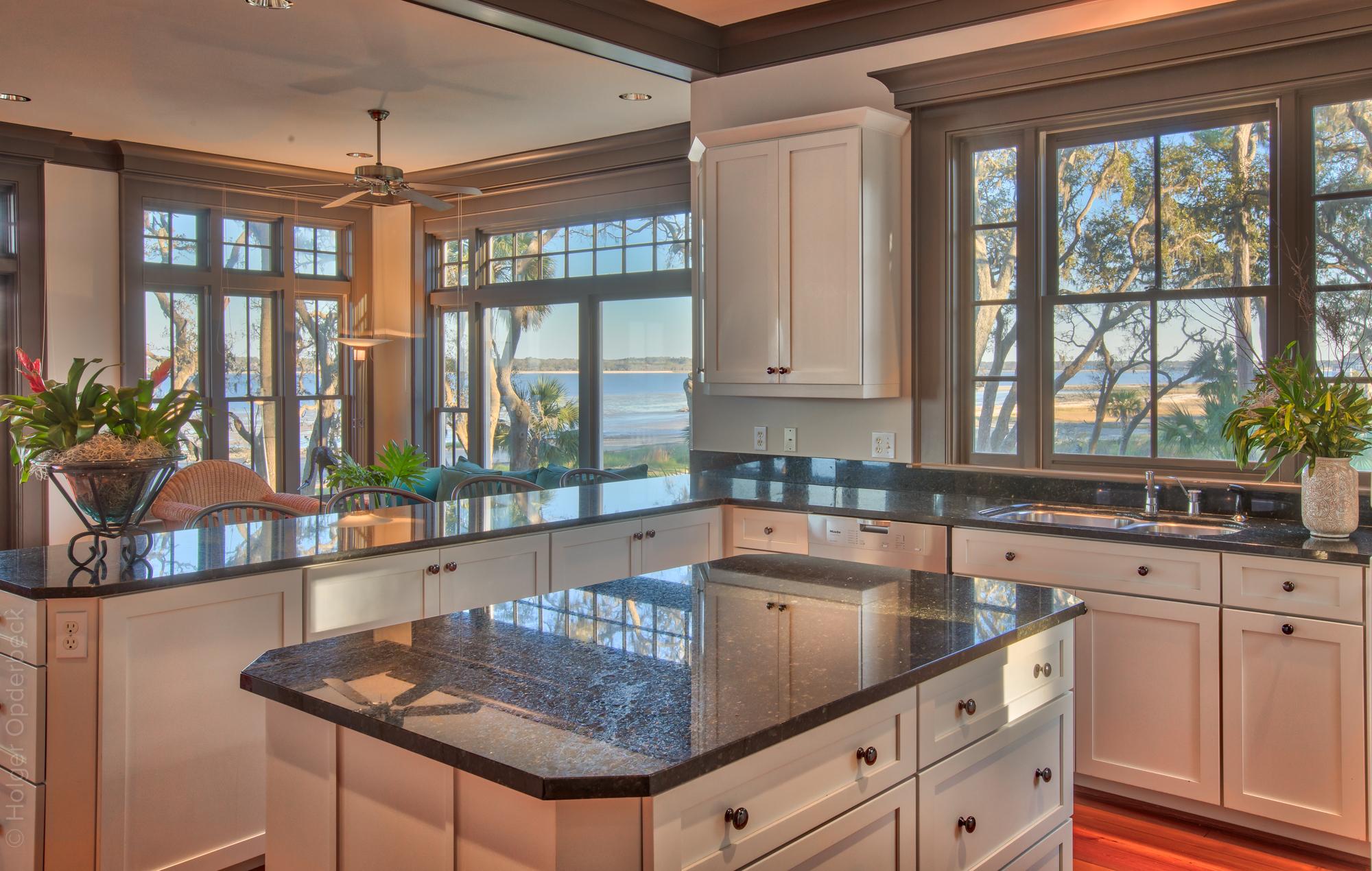 living-kitchen-water.jpg