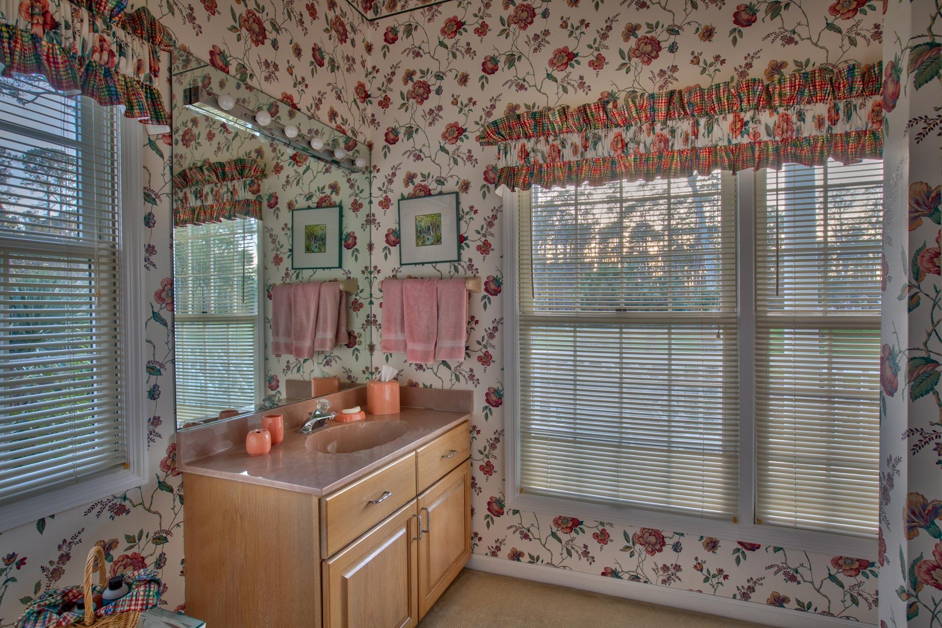bedroom-bath-two.jpg