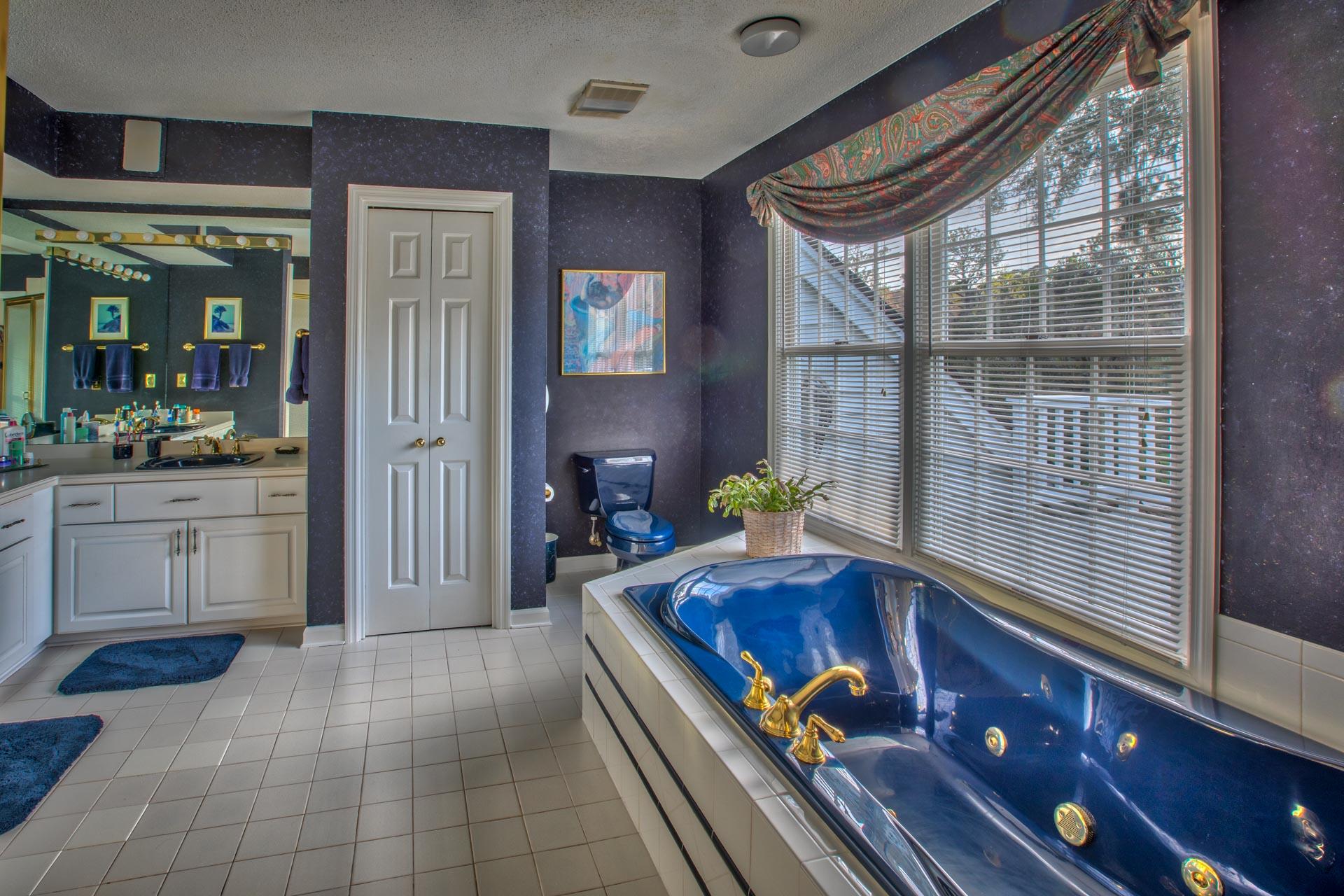 bedroom-master-tub.jpg