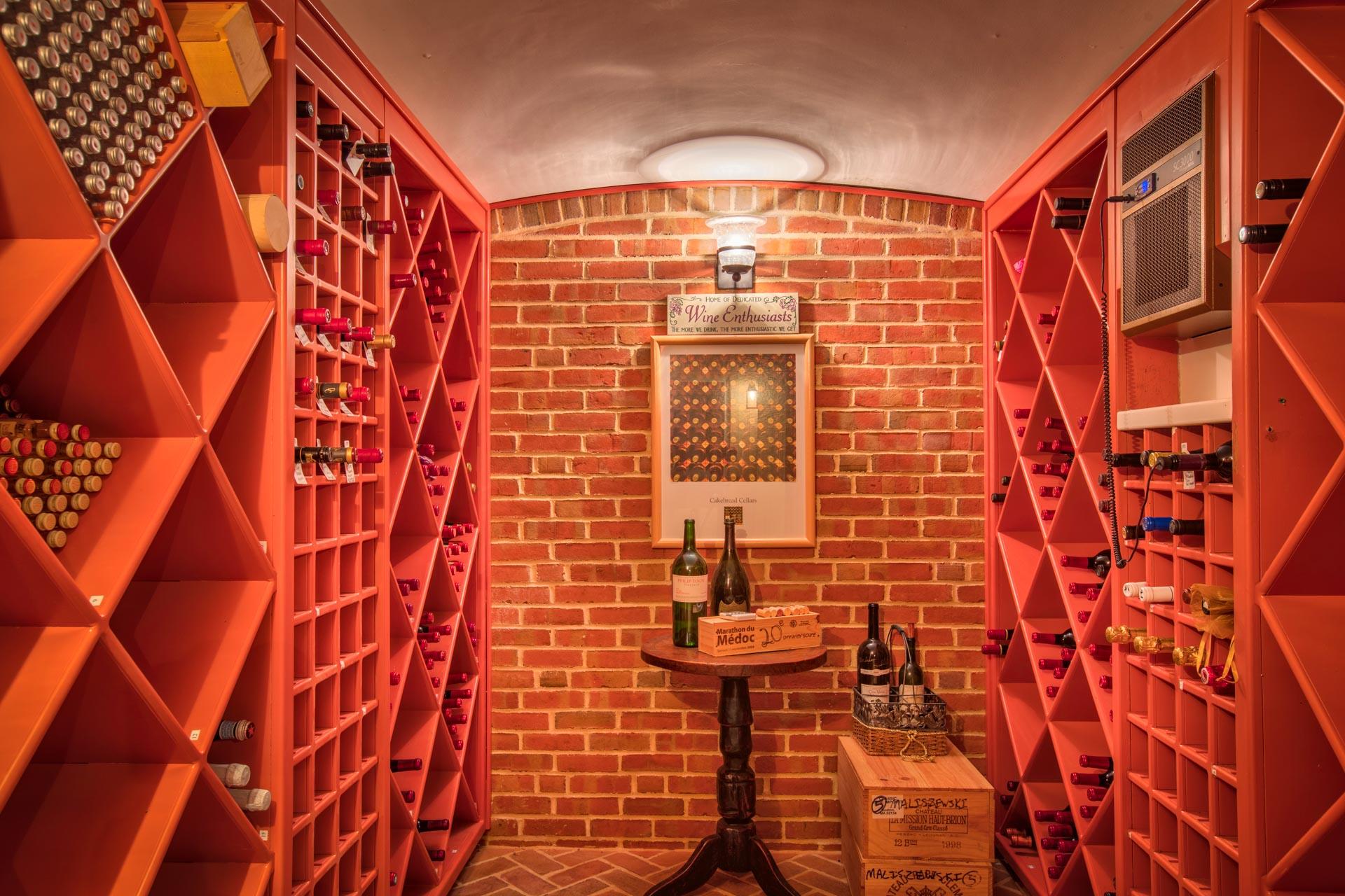 wine-cellar.jpg