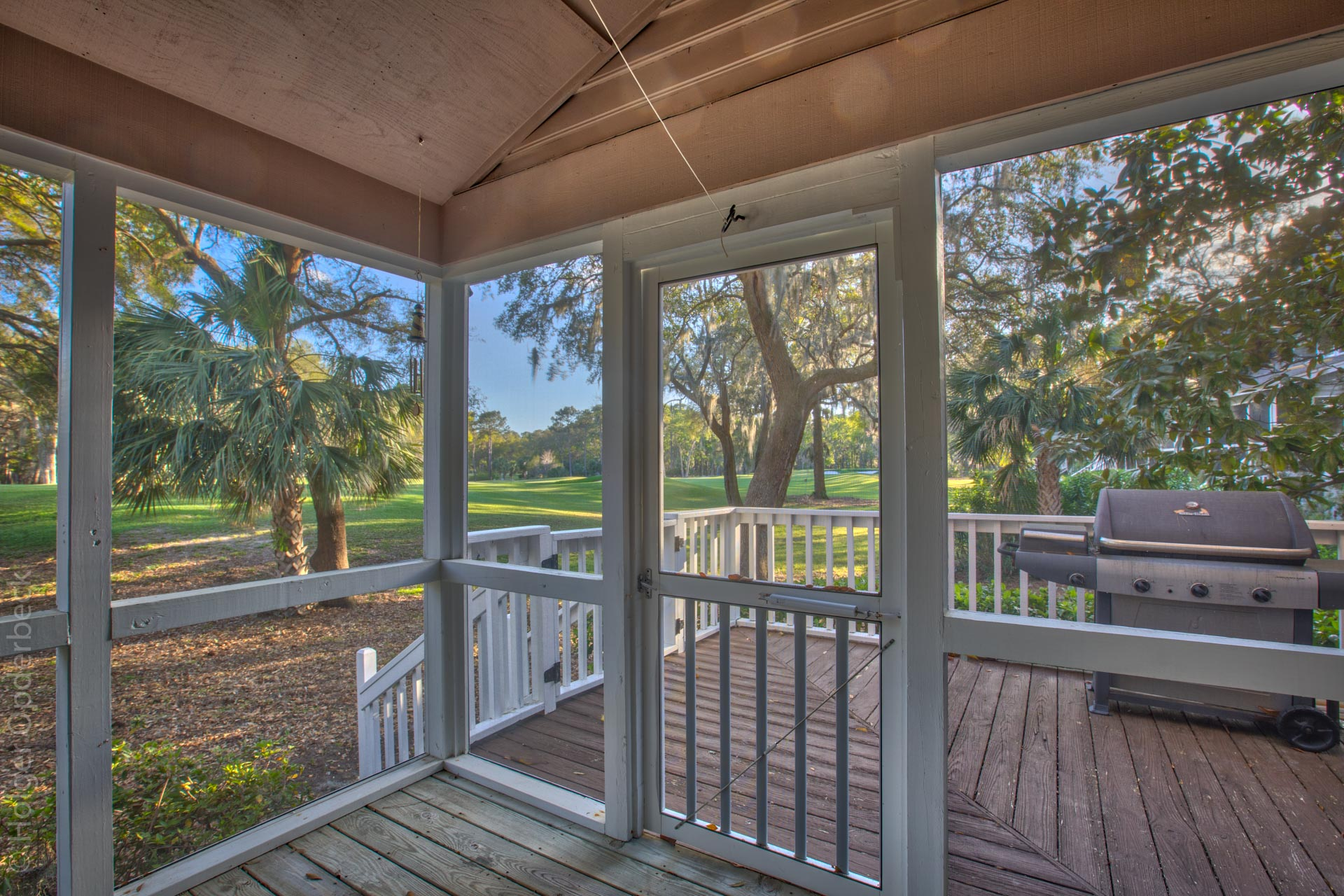 porch-view-P.jpg