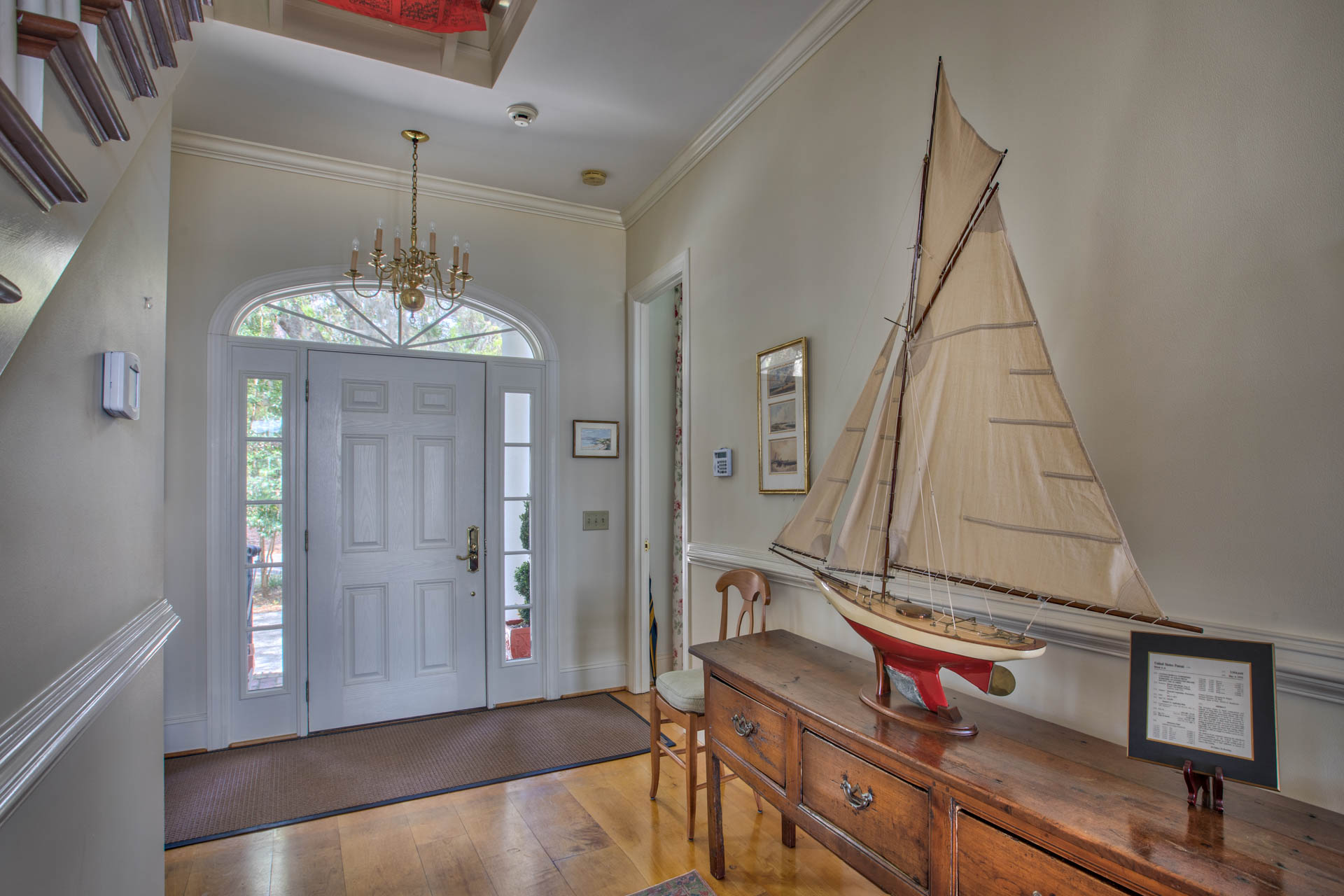 foyer-sailboat.jpg