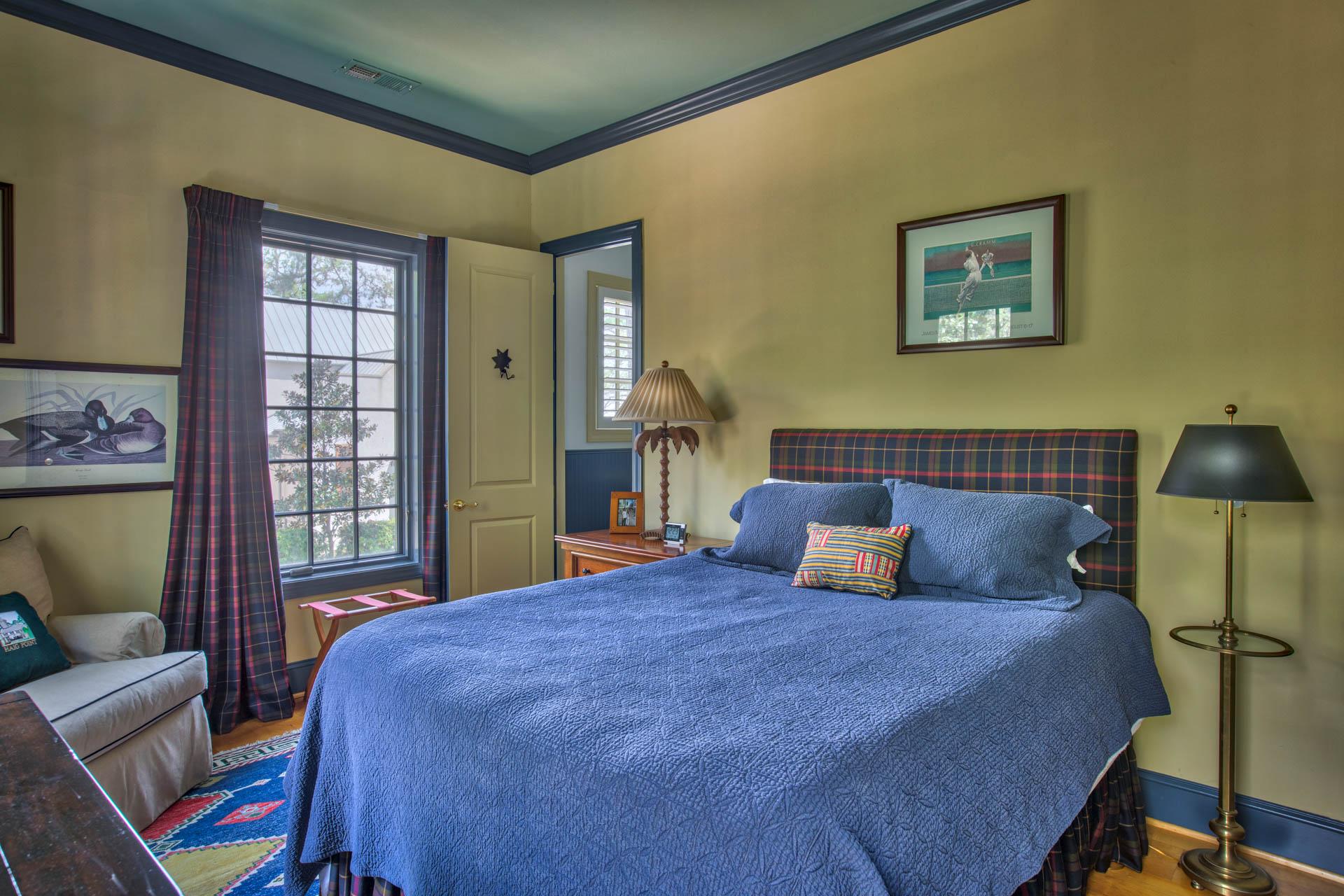 bedroom-two.jpg