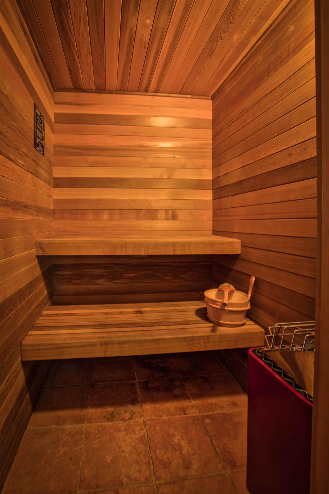 office-sauna.jpg