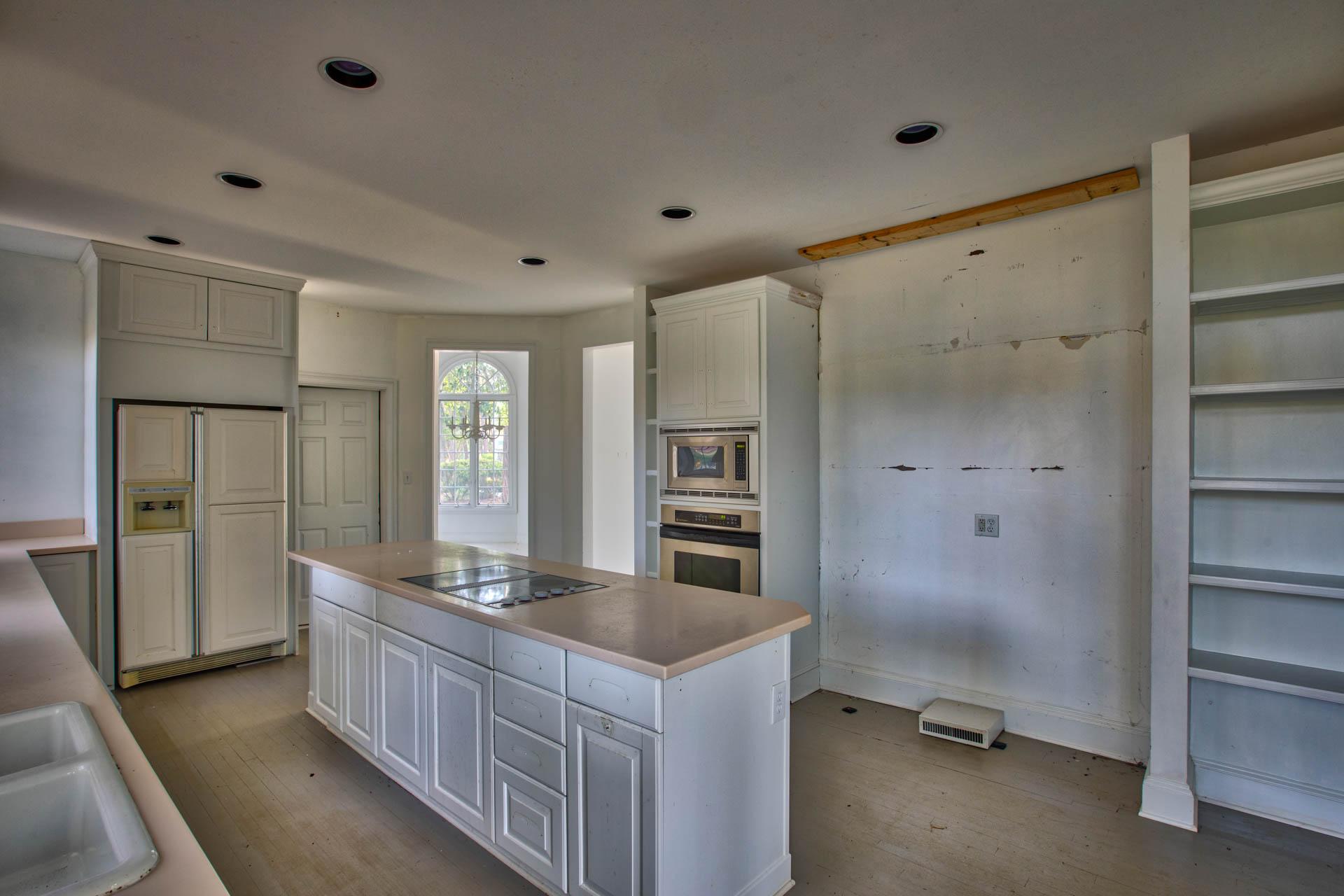 kitchen-front.jpg