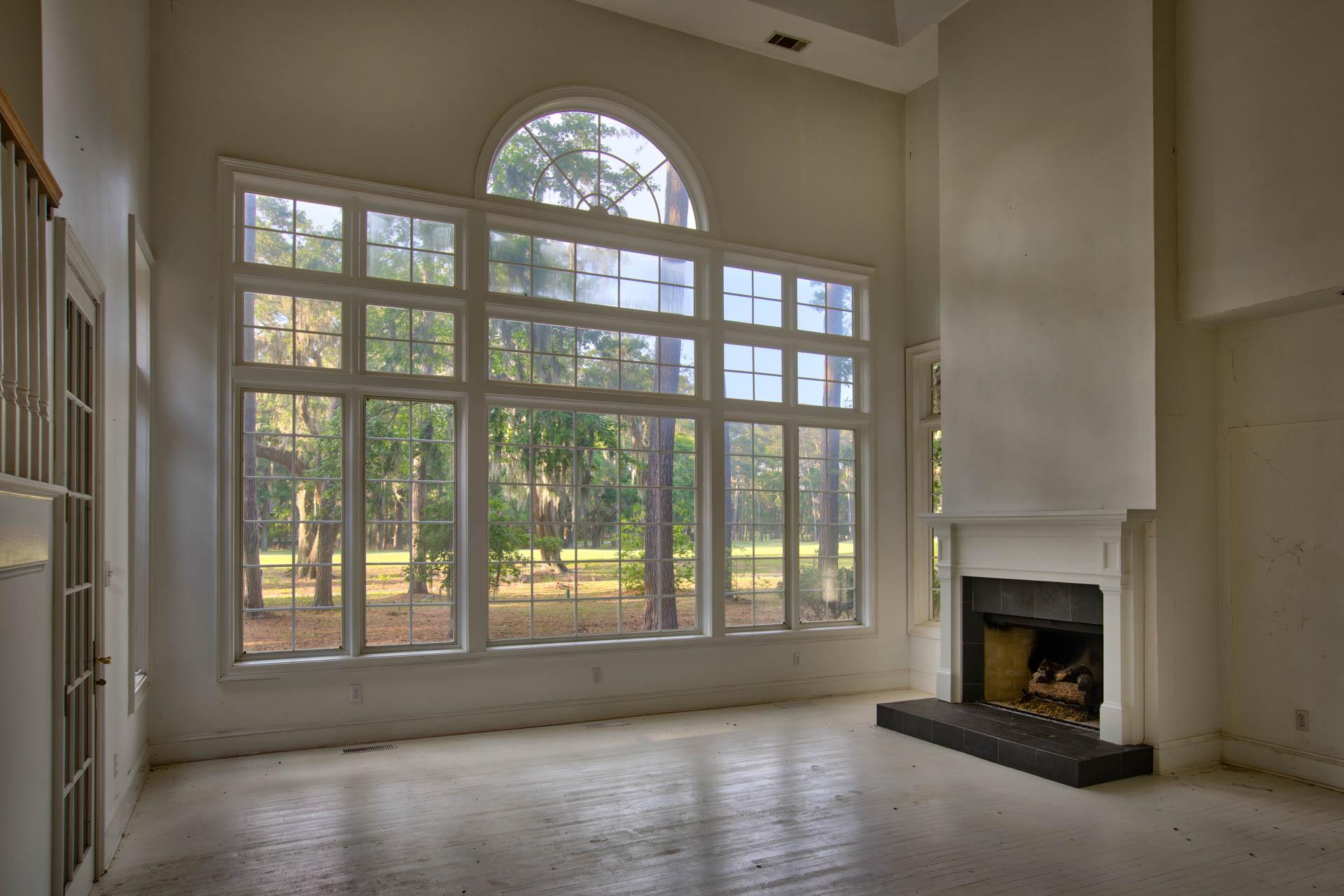 living-fireplace.jpg