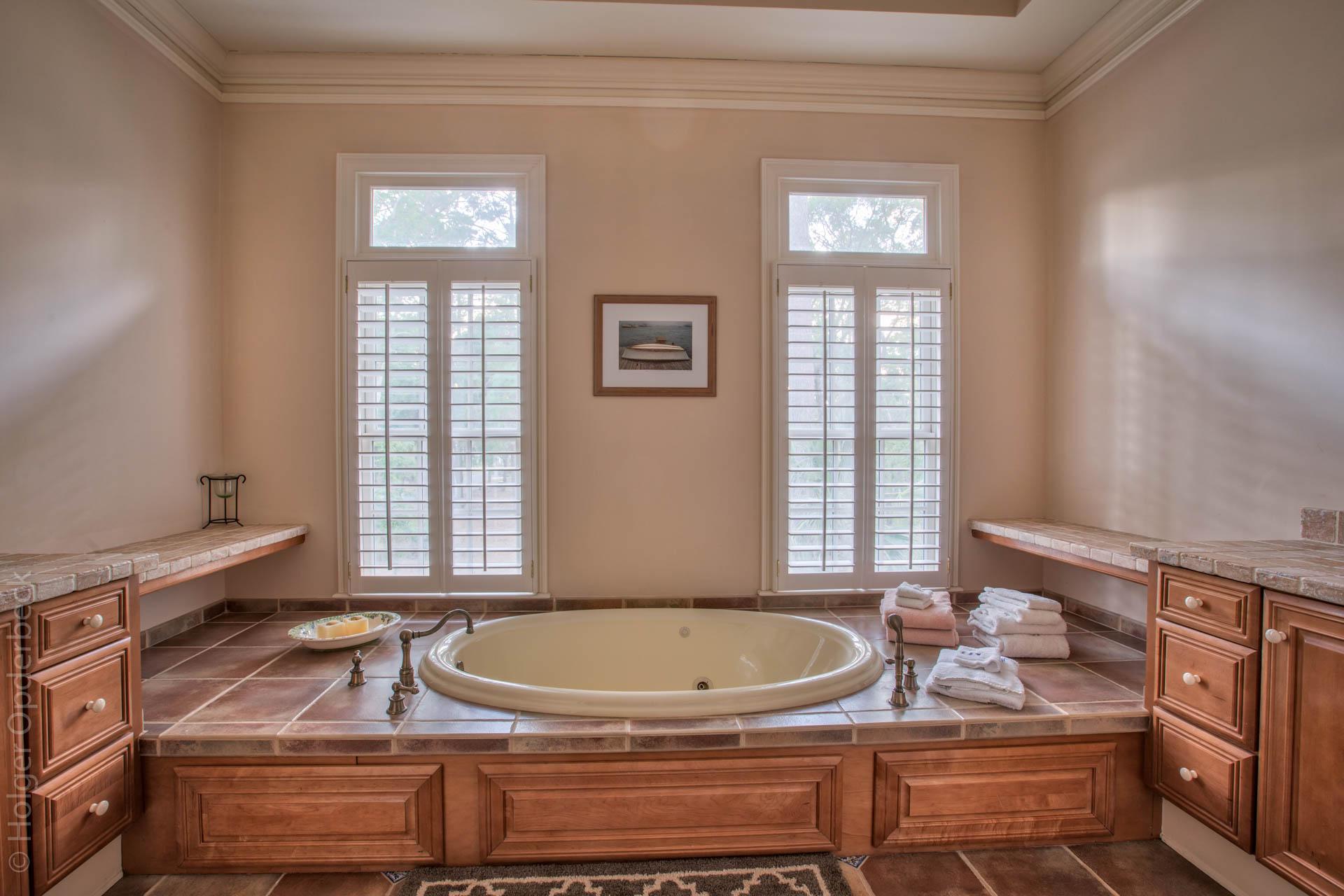 master-bathroom-window.jpg