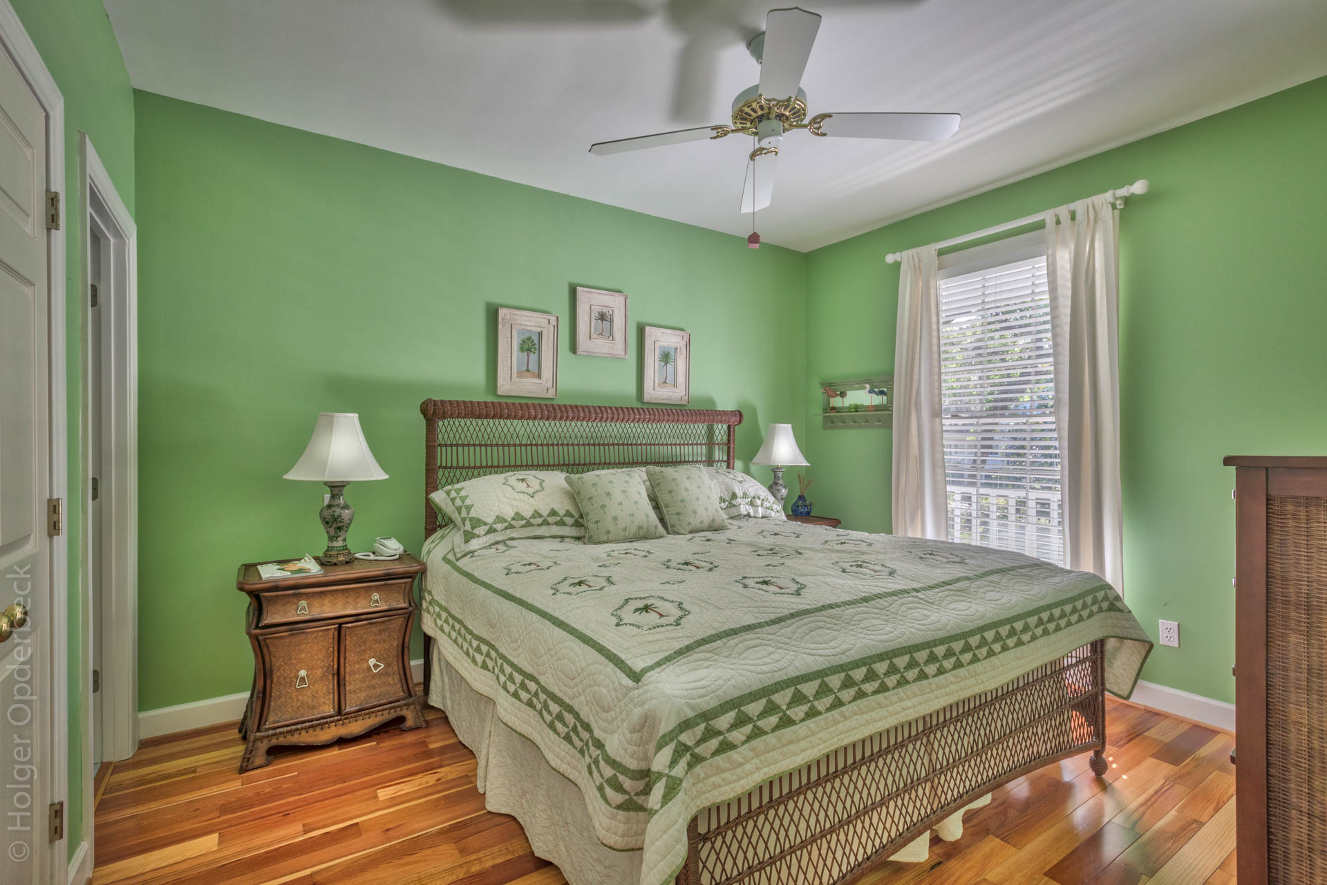 bedroom-four.jpg