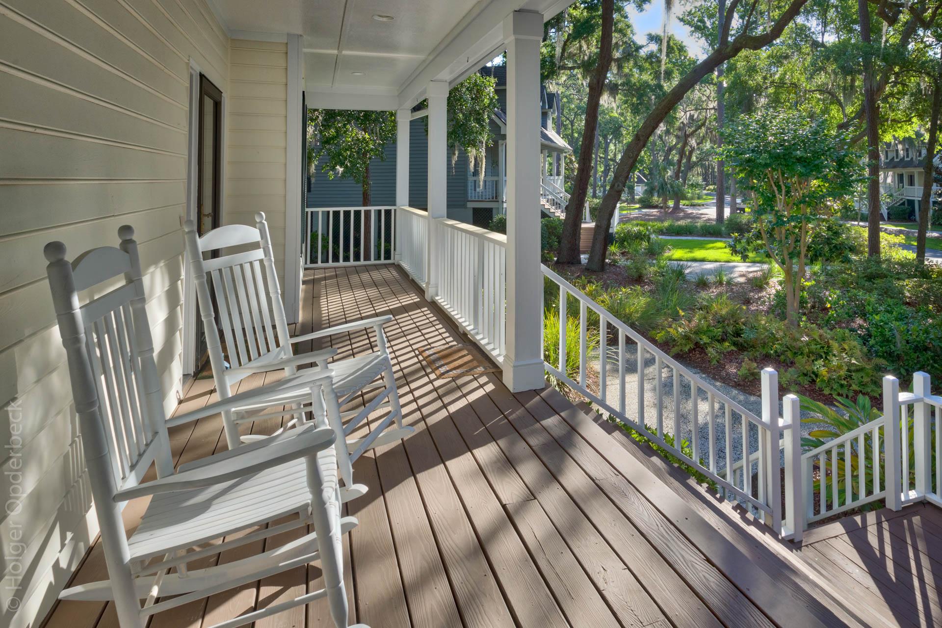 front-porch-left.jpg