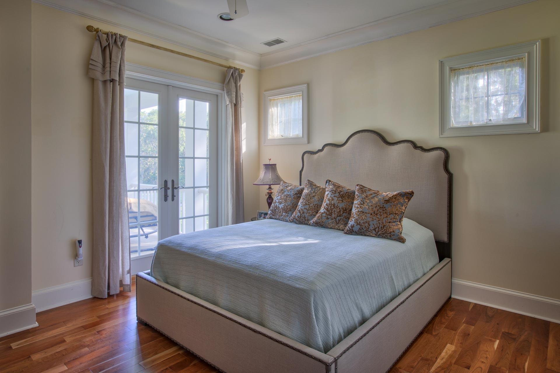 bedroom-one-L.jpg