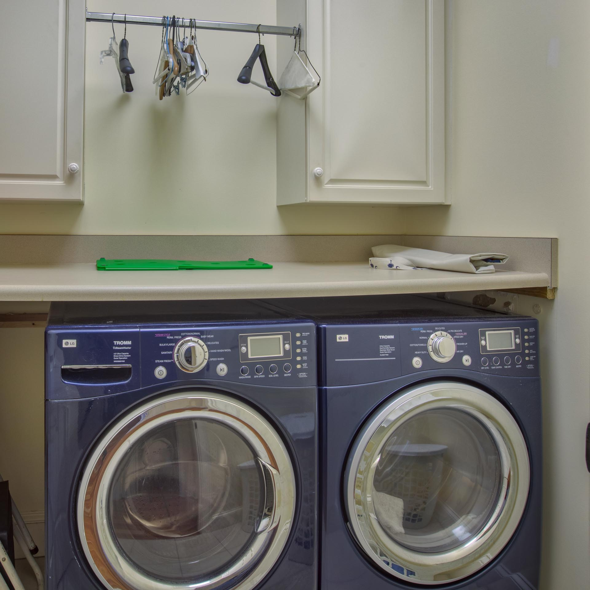 laundry_Luminar-edit.jpg